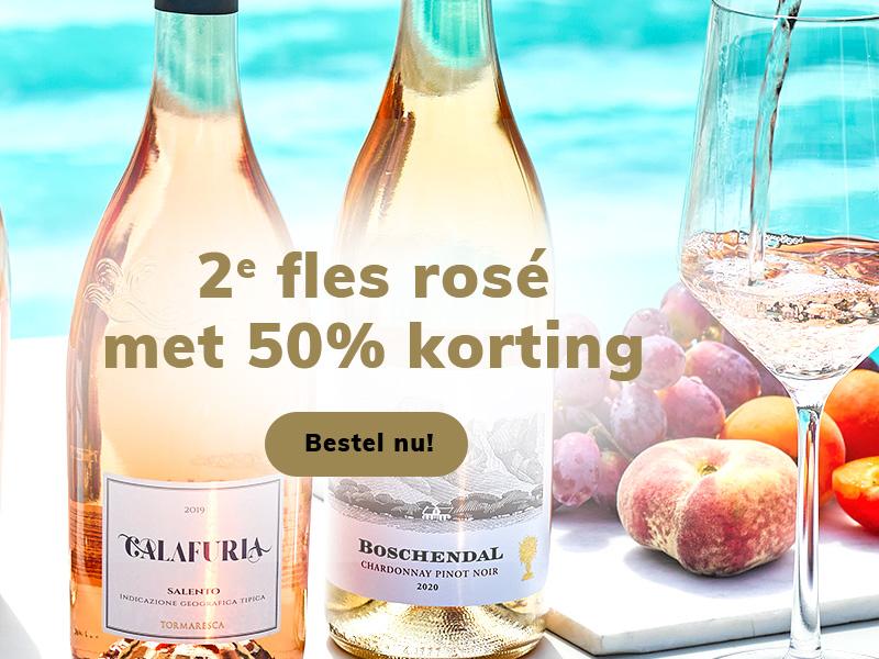 https://www.winelist.nl/media/cache/16x9_thumb/media/image/article-overview/08-Rose-Korting-blogbanner.jpg