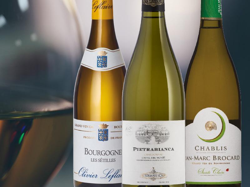 https://www.winelist.nl/media/cache/16x9_thumb/media/image/article-overview/11-Chardonnay-blogbanner.jpg