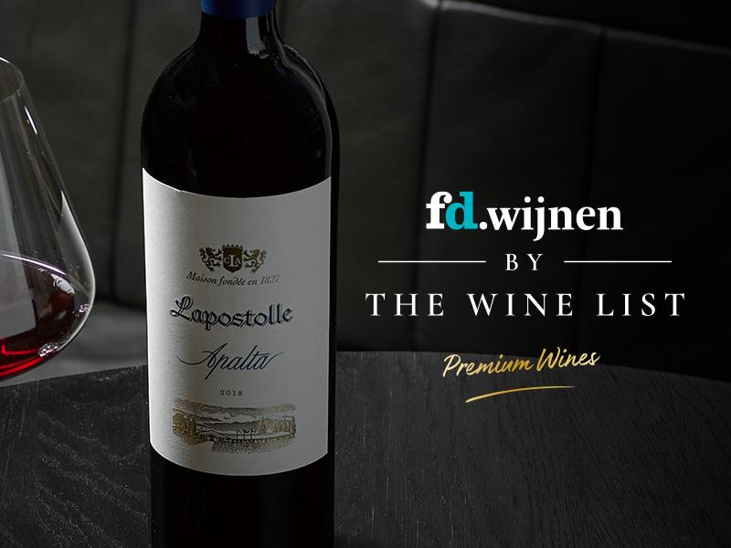 https://www.winelist.nl/media/cache/16x9_thumb/media/image/article-overview/15-FD-wijnen-by-The-Wine-List-blogbanner.jpg