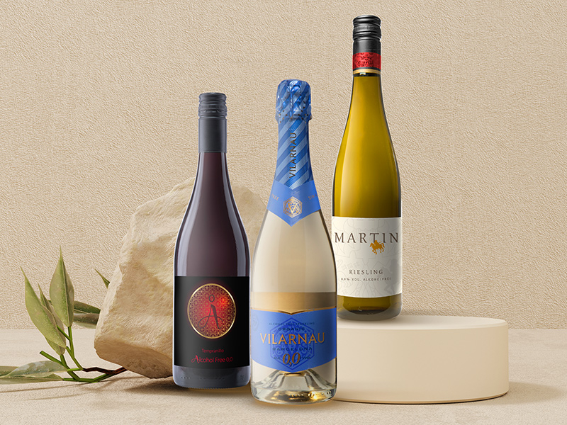 https://www.winelist.nl/media/cache/16x9_thumb/media/image/article-overview/alcoholvrij-categorie-header.jpg