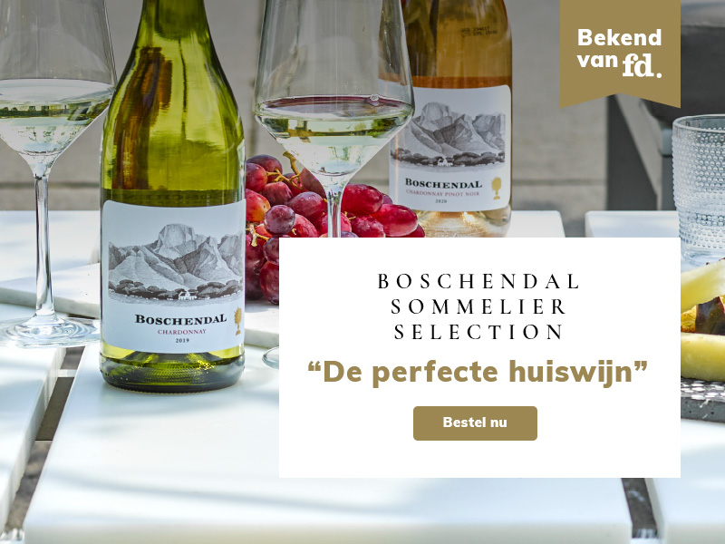 https://www.winelist.nl/media/cache/16x9_thumb/media/image/article-overview/blogbanner-Bdal-Selection.jpg
