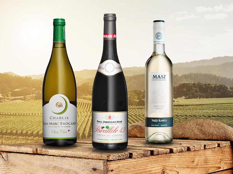 https://www.winelist.nl/media/cache/16x9_thumb/media/image/article-overview/blogbanner-bio-wijnen.jpg