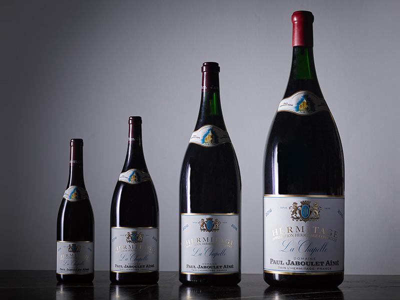 https://www.winelist.nl/media/cache/16x9_thumb/media/image/article-overview/blogbanner-groot-groter-grootst.jpg