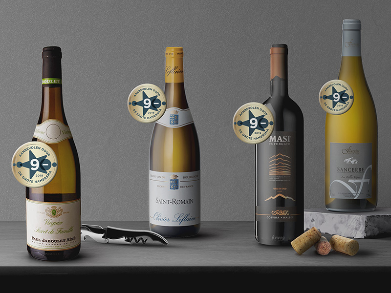 https://www.winelist.nl/media/cache/16x9_thumb/media/image/article-overview/blogbanner-grote-hamersma.jpg