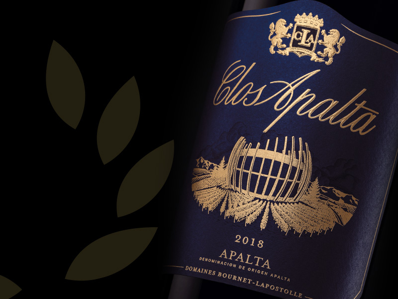 https://www.winelist.nl/media/cache/16x9_thumb/media/image/article-subscriiption-banner/14-Lapostolle-Clos-Apalta-blogbanner.jpg