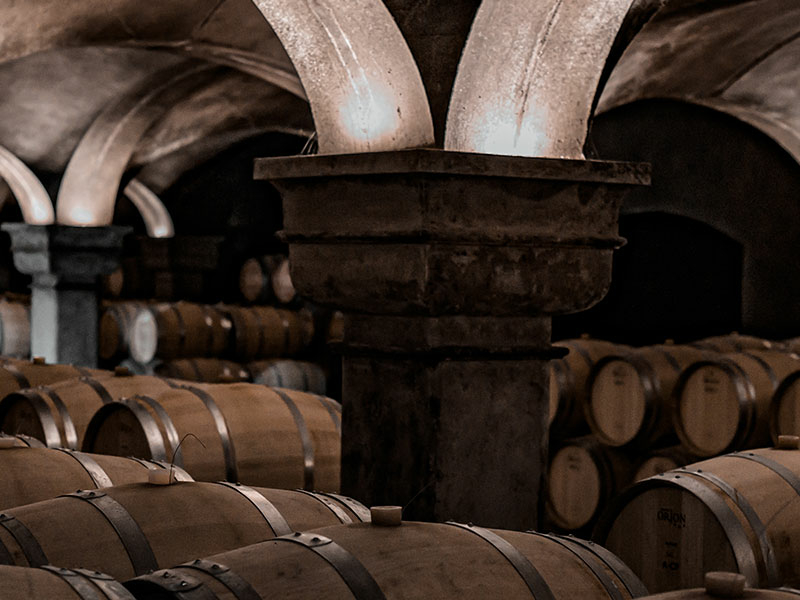 https://www.winelist.nl/media/cache/16x9_thumb/media/image/brand-banner/Banner-groot-Tignanello-winery.jpg