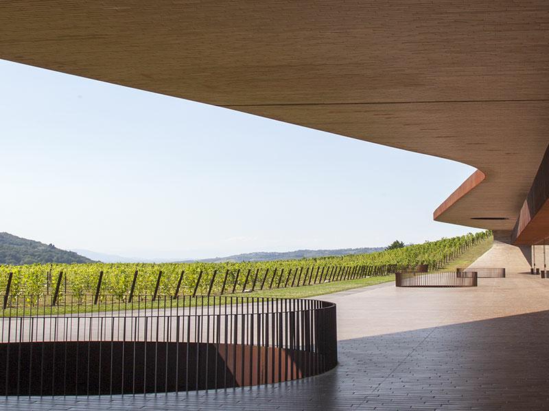https://www.winelist.nl/media/cache/16x9_thumb/media/image/brand-banner/Banner-groot-antinori-estate.jpg