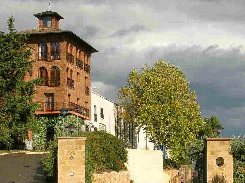 https://www.winelist.nl/media/cache/16x9_thumb/media/image/brand-banner/Beronia_estate.jpg