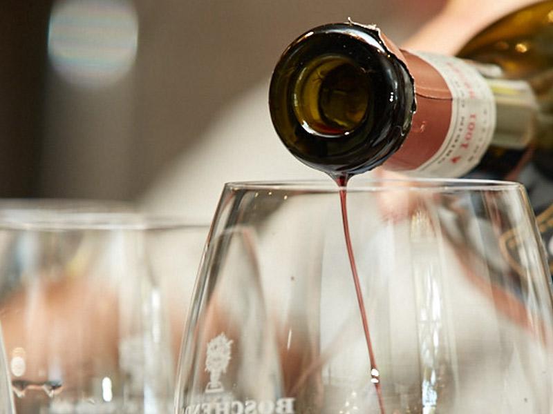 https://www.winelist.nl/media/cache/16x9_thumb/media/image/brand-banner/Boschendal_wijn.jpg