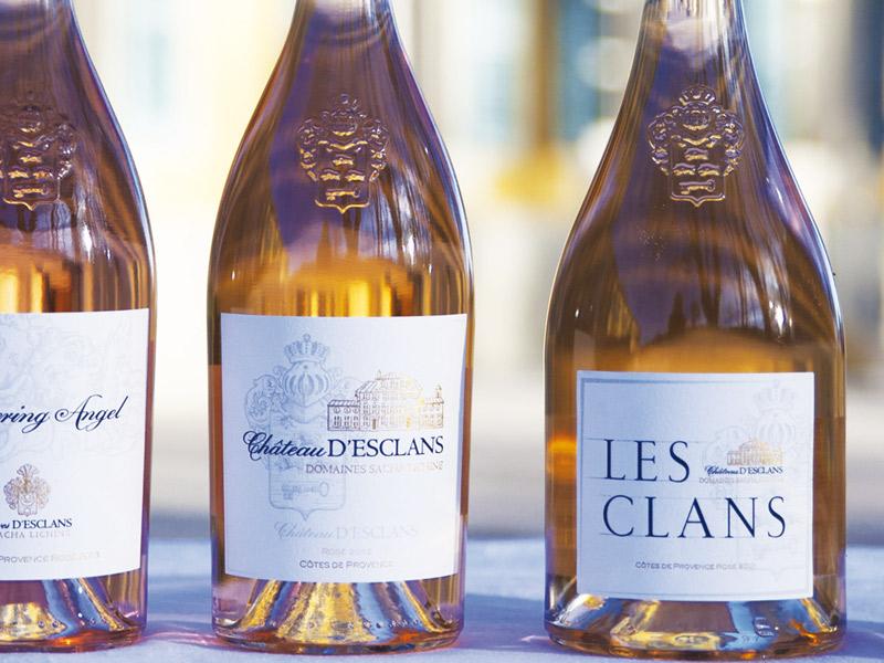 https://www.winelist.nl/media/cache/16x9_thumb/media/image/brand-banner/Chateaudesclanswijnen.jpg