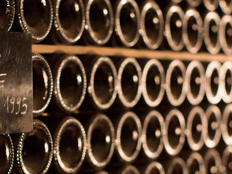 https://www.winelist.nl/media/cache/16x9_thumb/media/image/brand-banner/Masi_wijnkelder.jpg