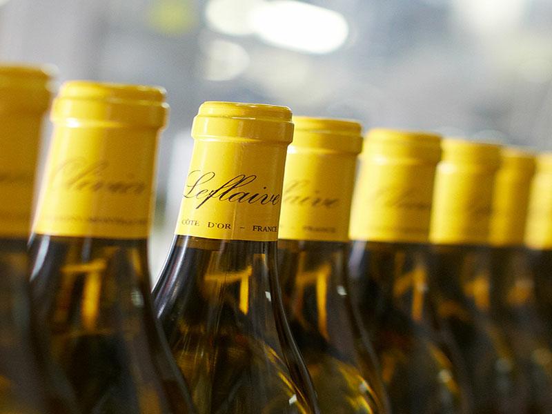 https://www.winelist.nl/media/cache/16x9_thumb/media/image/brand-banner/Olivier_Leflaive_estate_groot_5.jpg