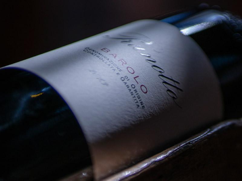 https://www.winelist.nl/media/cache/16x9_thumb/media/image/brand-banner/Prunotto_wijnfles.jpg