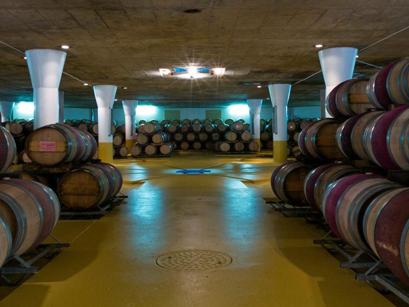 https://www.winelist.nl/media/cache/16x9_thumb/media/image/brand-banner/Vergelegen_wijnkelder.jpg