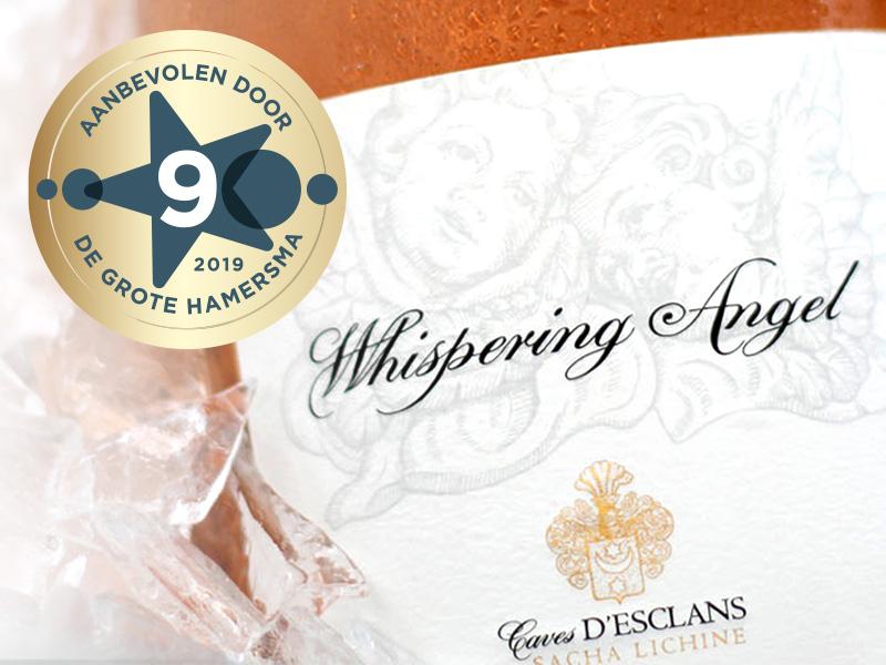 https://www.winelist.nl/media/cache/16x9_thumb/media/image/brand-cta/10-Whispering-Angel-blogbanner.jpg