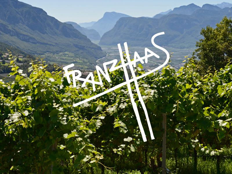 https://www.winelist.nl/media/cache/16x9_thumb/media/image/brand-cta/45-franz-haas.jpg