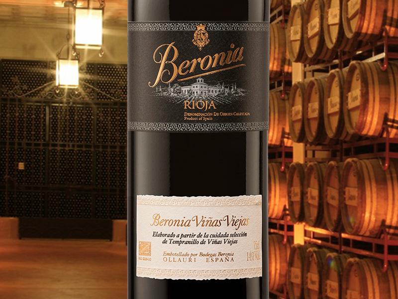 https://www.winelist.nl/media/cache/16x9_thumb/media/image/brand-cta/47-Sublieme-wijnen-uit-La-Rioja.jpg