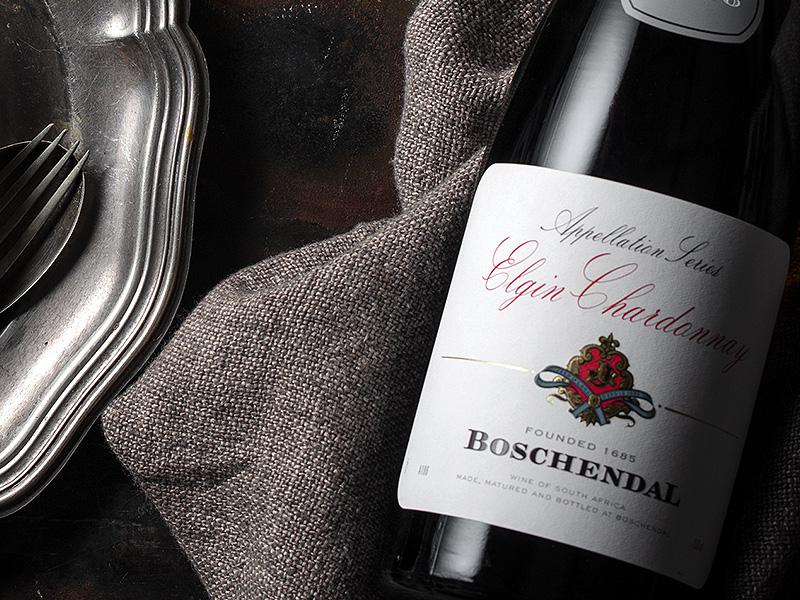 https://www.winelist.nl/media/cache/16x9_thumb/media/image/brand-cta/51-Boschendal-Elgin.jpg