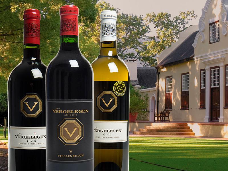 https://www.winelist.nl/media/cache/16x9_thumb/media/image/brand-cta/56-Vergelegen-wint-van-Grand-Crus.jpg