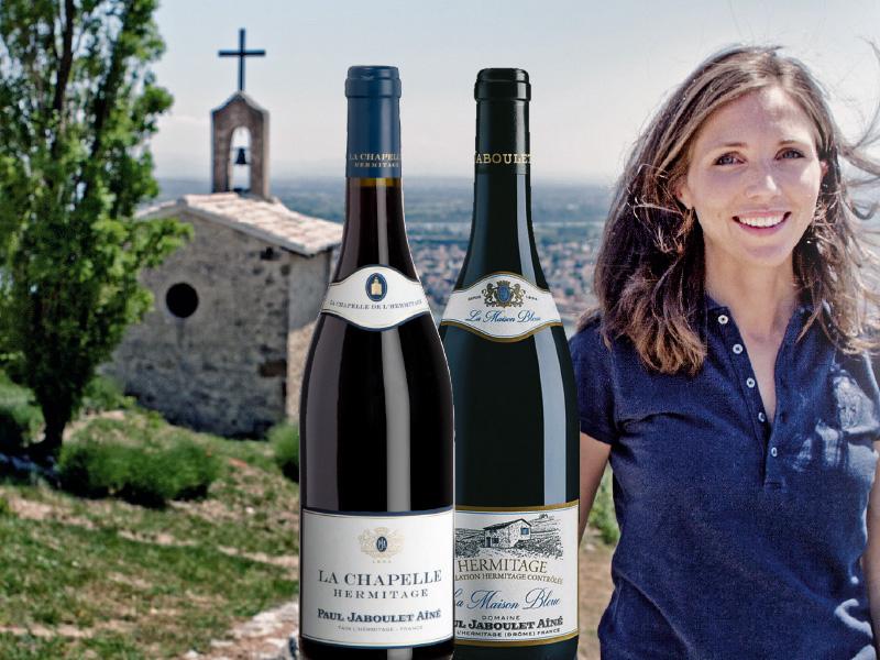 https://www.winelist.nl/media/cache/16x9_thumb/media/image/content/09-Paul-Jaboulet-blogbanner-zonder-tekst.jpg
