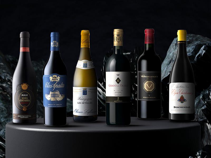 https://www.winelist.nl/media/cache/16x9_thumb/media/image/content/blogbanner-Over-onsversie2.jpg