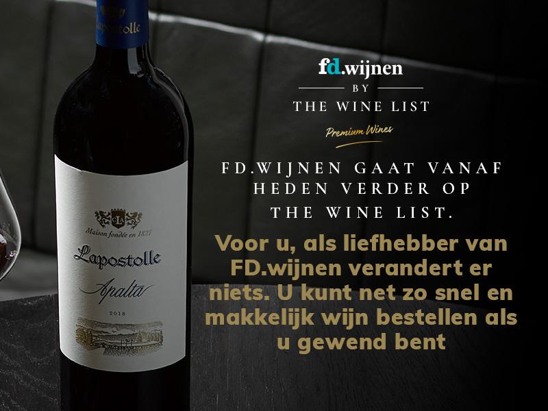 https://www.winelist.nl/media/cache/16x9_thumb/media/image/content/blogbanner-Winelist---FDversie2.jpg