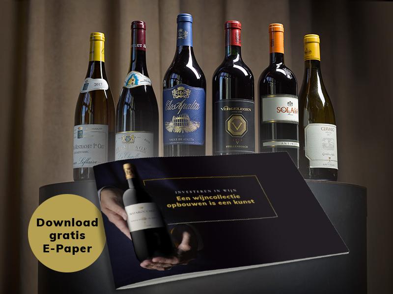 https://www.winelist.nl/media/cache/16x9_thumb/media/image/content/blogbanners-WinePaper.jpg