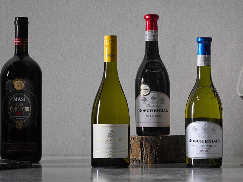 https://www.winelist.nl/media/cache/16x9_thumb/media/image/home-banner/02.jpg