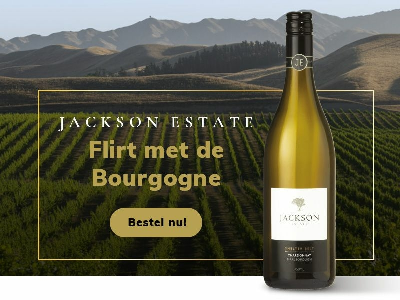 https://www.winelist.nl/media/cache/16x9_thumb/media/image/home-banner/03-JacksonEstate-blogbanner.jpg