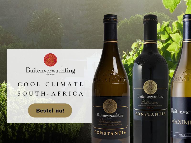 https://www.winelist.nl/media/cache/16x9_thumb/media/image/home-banner/05-buitenverwachting-blogbanner-met-tekst.jpg