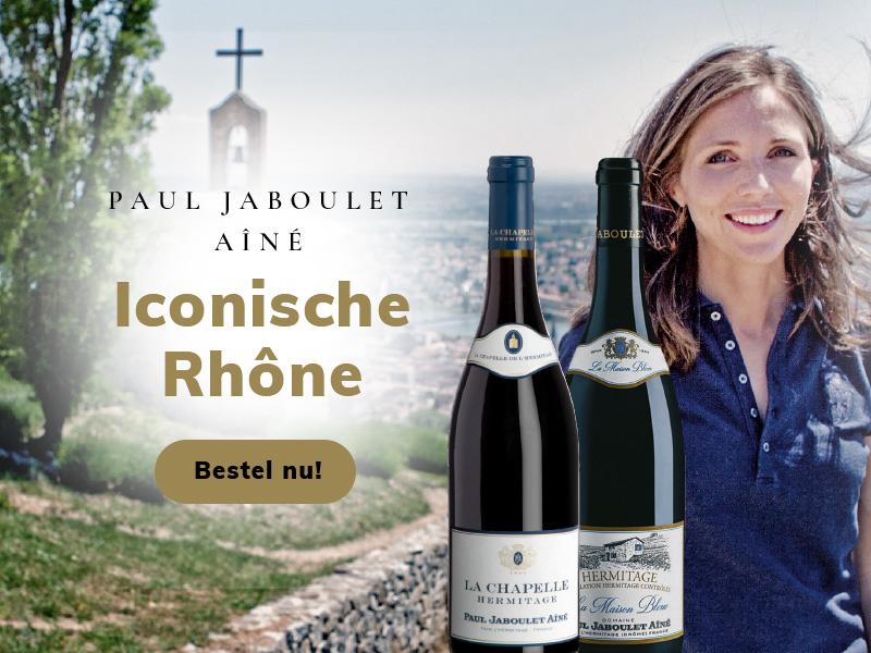 https://www.winelist.nl/media/cache/16x9_thumb/media/image/home-banner/09-Paul-Jaboulet-blogbanner.jpg