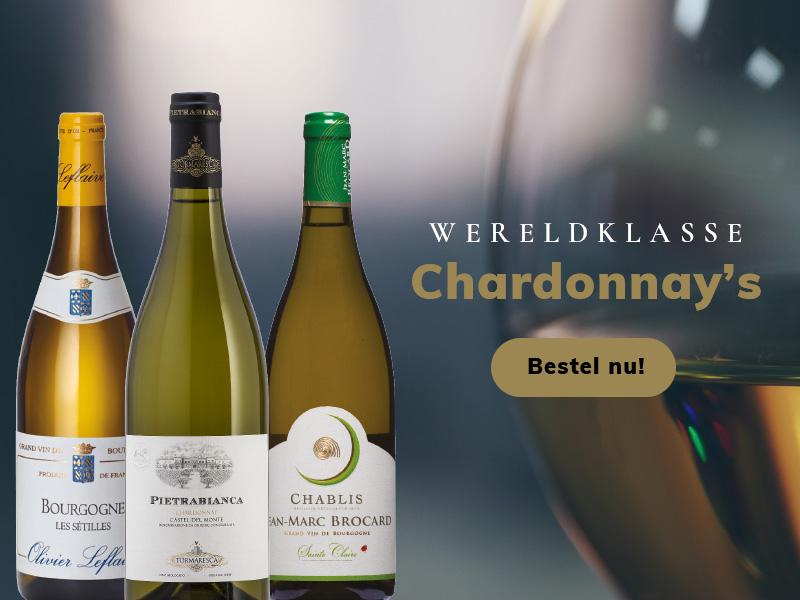 https://www.winelist.nl/media/cache/resolve/16x9_thumb/media/image/home-banner/11-Chardonnay-blogbanner%2520met%2520tekst.jpg