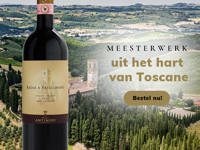 https://www.winelist.nl/media/cache/16x9_thumb/media/image/home-banner/12-Badia-a-Passignano-blogbanner-tekst.jpg
