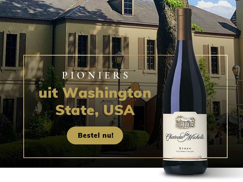 https://www.winelist.nl/media/cache/16x9_thumb/media/image/home-banner/12-Chateau-Ste-Michelle-blogbanner-alt.jpg