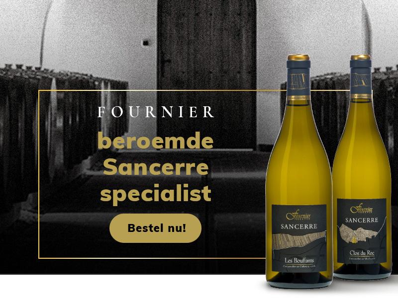 https://www.winelist.nl/media/cache/16x9_thumb/media/image/home-banner/18-Fournier-blogbanner-1.jpg