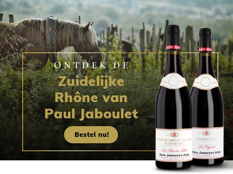 https://www.winelist.nl/media/cache/16x9_thumb/media/image/home-banner/21-Paul-Jaboulet-blogbanner.jpg