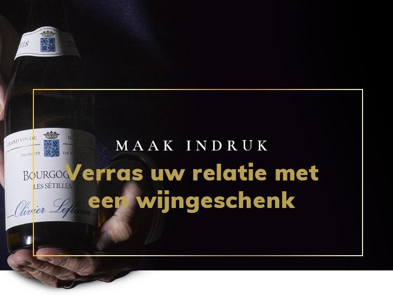 https://www.winelist.nl/media/cache/16x9_thumb/media/image/home-banner/23-Relatiegeschenken-brochure-blogbanne.jpg