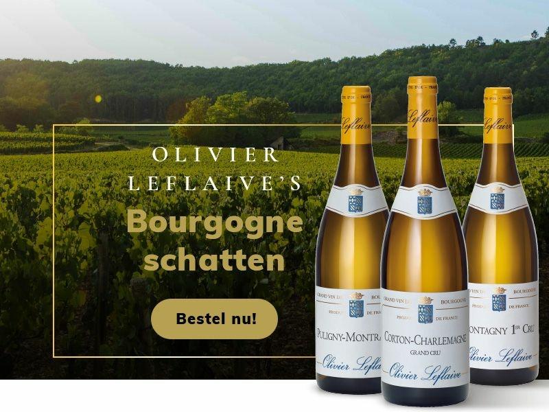 https://www.winelist.nl/media/cache/16x9_thumb/media/image/home-banner/24-Olivier-Leflaive-blogbanner.jpg