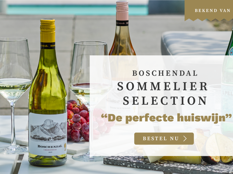 https://www.winelist.nl/media/cache/resolve/16x9_thumb/media/image/home-banner/BANNERS_The%2520Wine%2520List_BOSCHENDAL.png