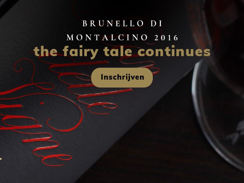 https://www.winelist.nl/media/cache/16x9_thumb/media/image/home-banner/Brunello-blogbanner.jpg