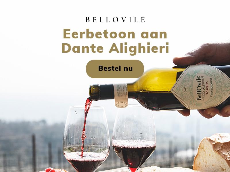 https://www.winelist.nl/media/cache/16x9_thumb/media/image/home-banner/Dante-Alighieri-blogbanner.jpg