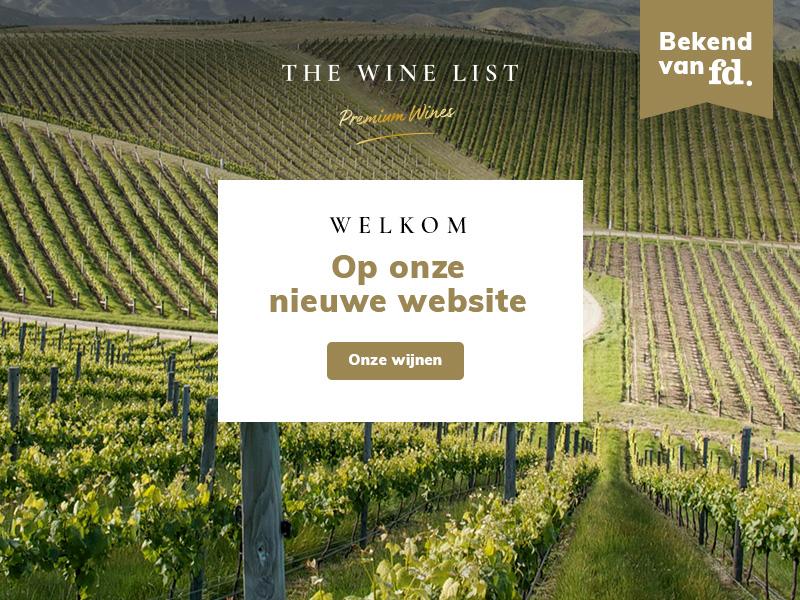 https://www.winelist.nl/media/cache/16x9_thumb/media/image/home-banner/blogbanner-Welkom.jpg