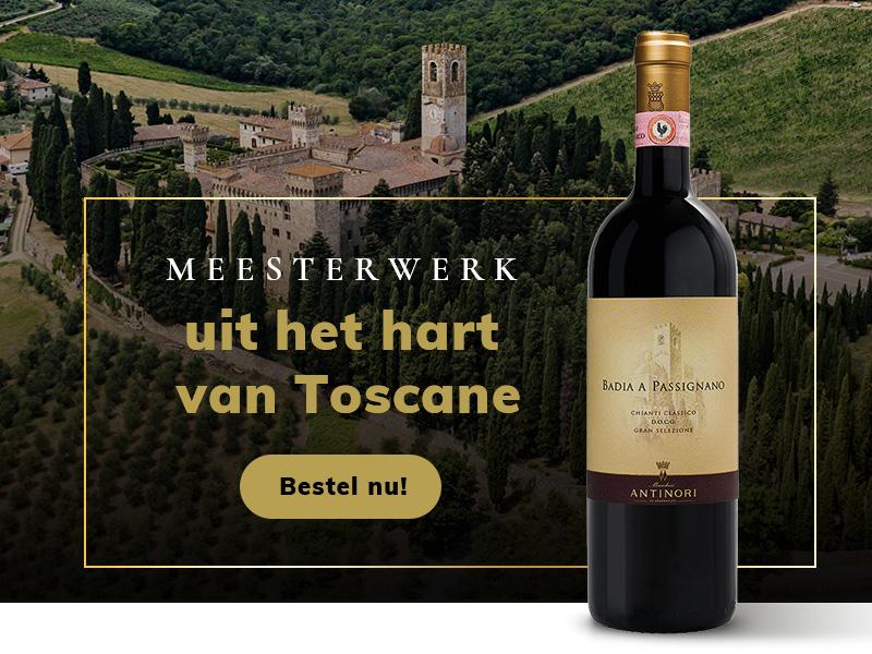 https://www.winelist.nl/media/cache/16x9_thumb/media/image/home-banner/blogbanner-alt.jpg
