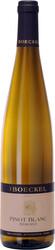 Boeckel Pinot Blanc Réserve