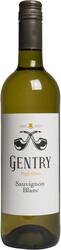 Gentry Sauvignon Blanc voor