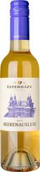Esterhazy Beerenauslese 0,375ltr