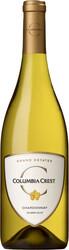 Colombia Crest Grand Estates Chardonnay
