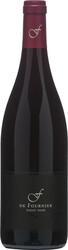 F de Fournier Pinot Noir