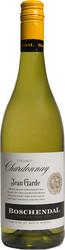 Boschendal Chardonnay Unoak Jean Garde voor