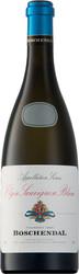 Boschenda Elgin Sauvignon Blanc